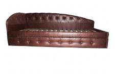 Кровать -диван Гранд