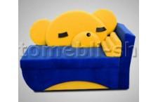 Детский диван Джипси