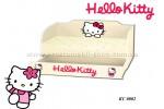 Кровать детская Kinder-cool