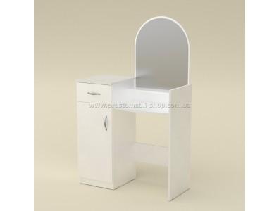 Туалетный столик -1