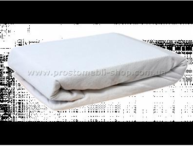 Наматрасник Viva Sleep Fresh White водонепроницаемый