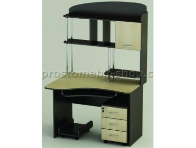 Стол компьютерный СК-21