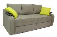 Диван-кровать Астория 1,8 м