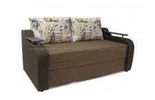 Диван-кровать Астория 1,4 м