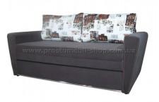 Диван-кровать Римини 1,6 м