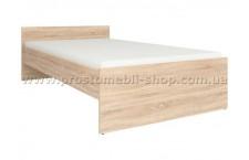 Кровать Непо