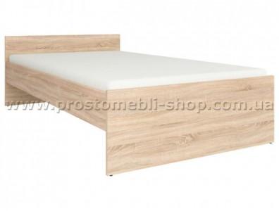 Кровать Непо LOZ/160