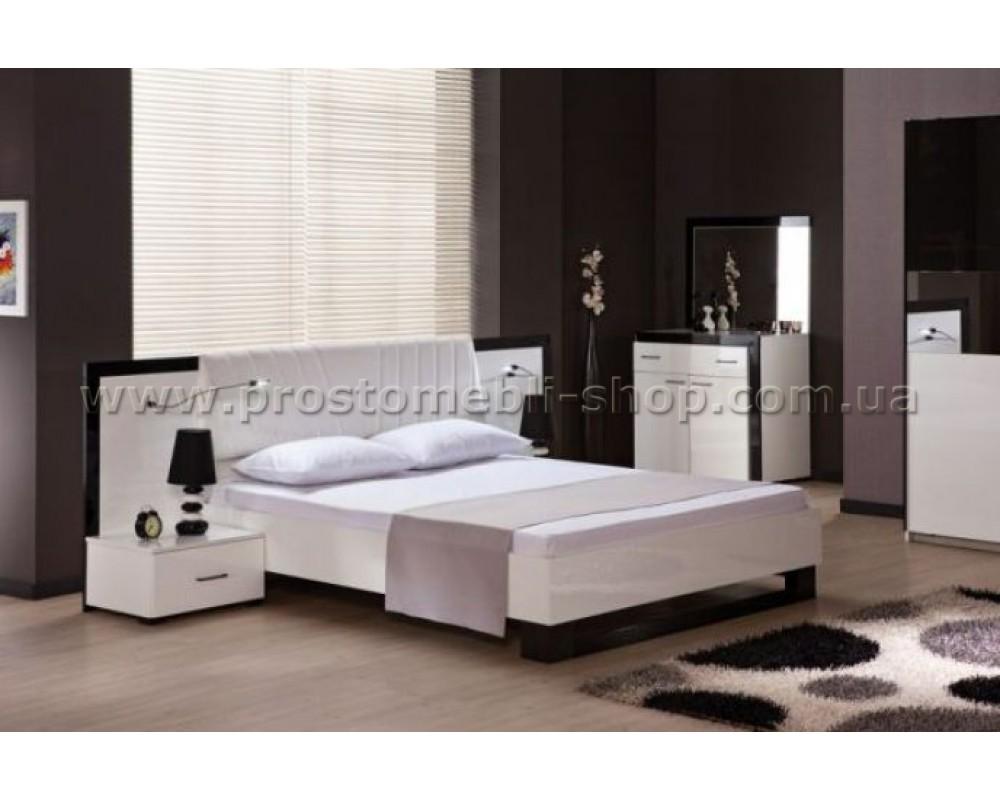 купить спальню гармония от производителя недорого харьков