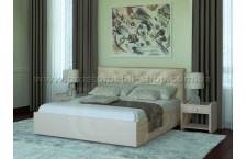 Кровать Анжели с подъемным механизмам