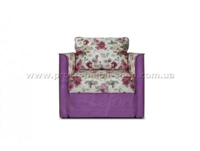 Кресло Денни