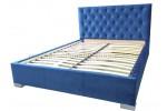 Кровать Аврора 160 с подъемным механизмом