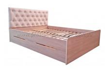 Кровать Бейлис
