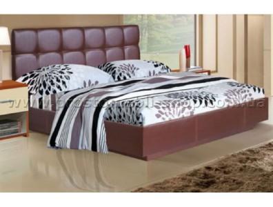 Кровать Далас 160 с подъемным механизмом