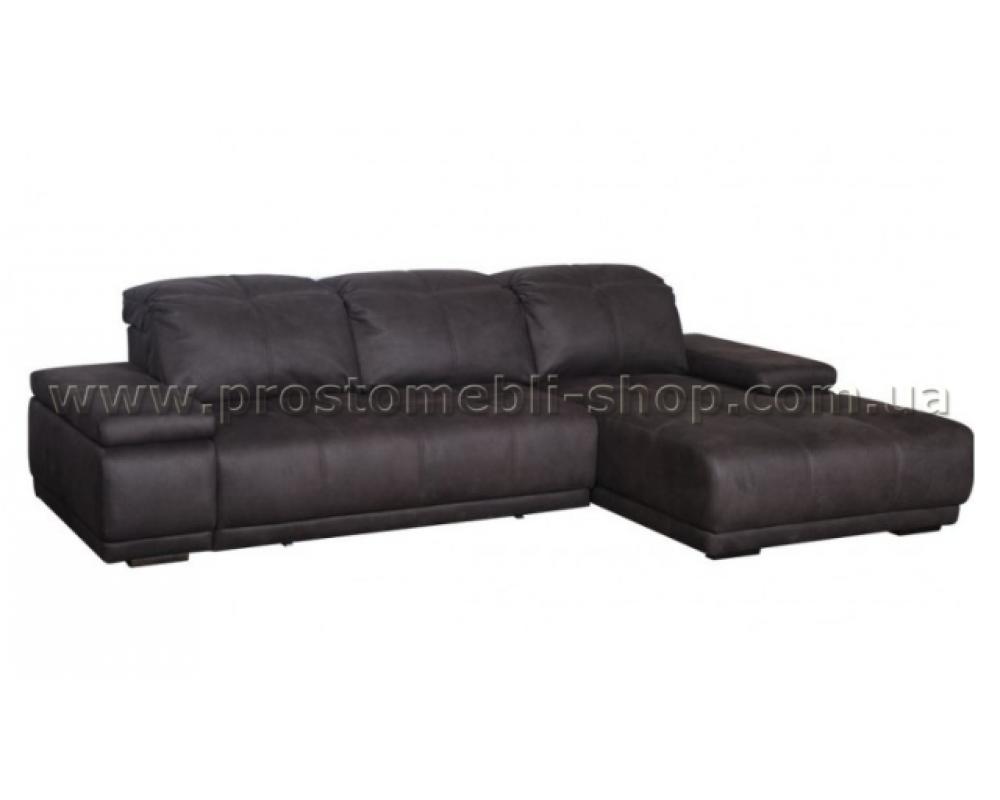 фото угловой диван палермо