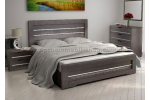 Кровать Соломия 160