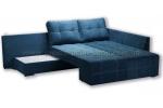 Угловой диван Азур (Поворотный)