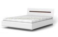 Кровать Бьянко