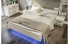 Спальня модульная Бьянко