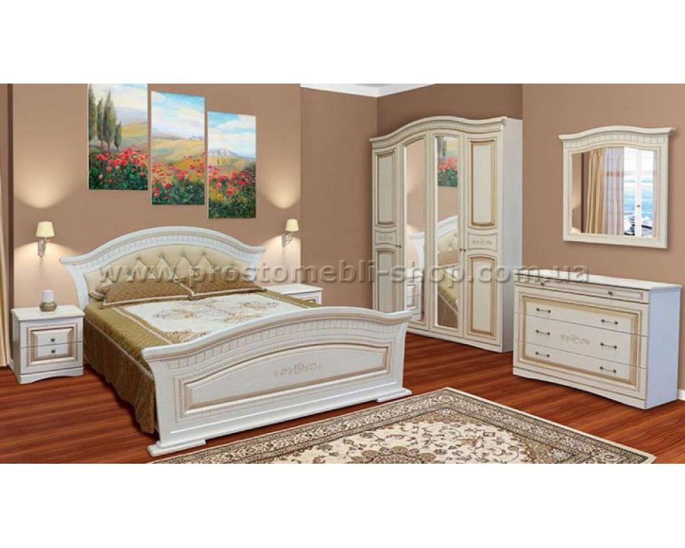 купить спальню николь 22801 недорого в харькове
