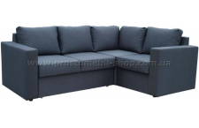Угловой диван Чикаго (Без раскладки)