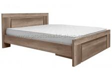 Кровать Антикка