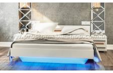 Кровать Бьянко 160