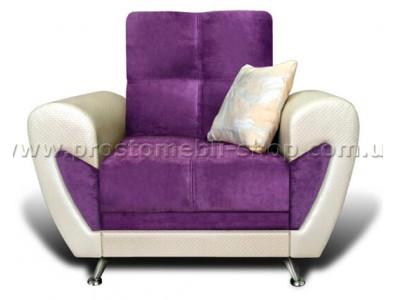Кресло Гламур