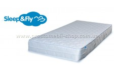 Матрас Sleep and Fly Classic 2in1 Kokos