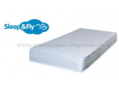 Матрас Sleep and Fly Standart Plus