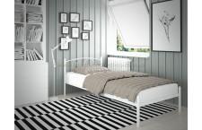 Металлическая кровать Виола мини