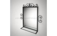 Зеркало Тауер