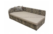 Диван-кровать Сидней 2