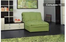 Кресло-кровать15