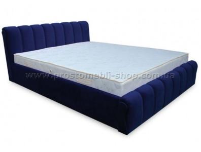 Кровать Делис