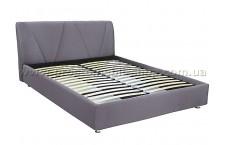 Кровать-подиум № 14