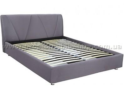 Кровать Адамс 160 с подъемным механизмом